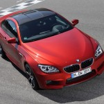 BMW_M6_Competition_Package6